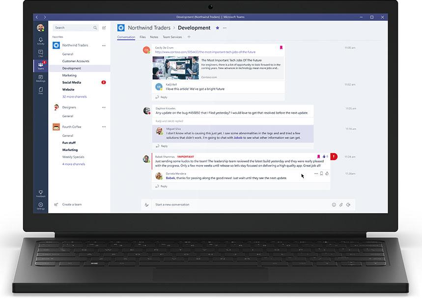 Pepas Cloud Microsoft Teams 859x609 1